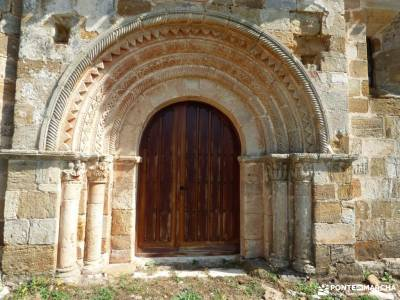 Sedano,Loras-Cañones Ebro,Rudrón;montanas navafria piscinas naturales villareal de san carlos orba